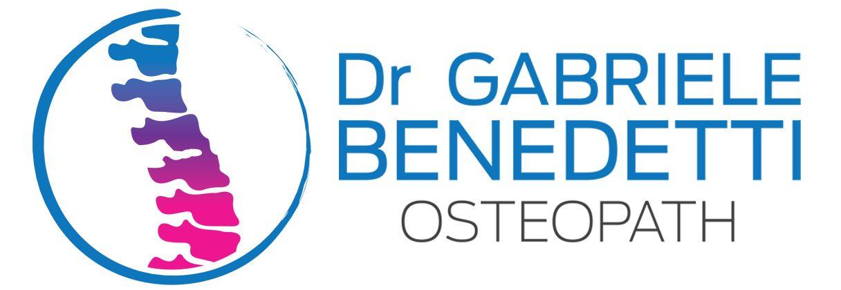 Dr Benedetti